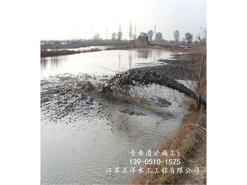 绥芬河市航道水下清淤公司电话热线