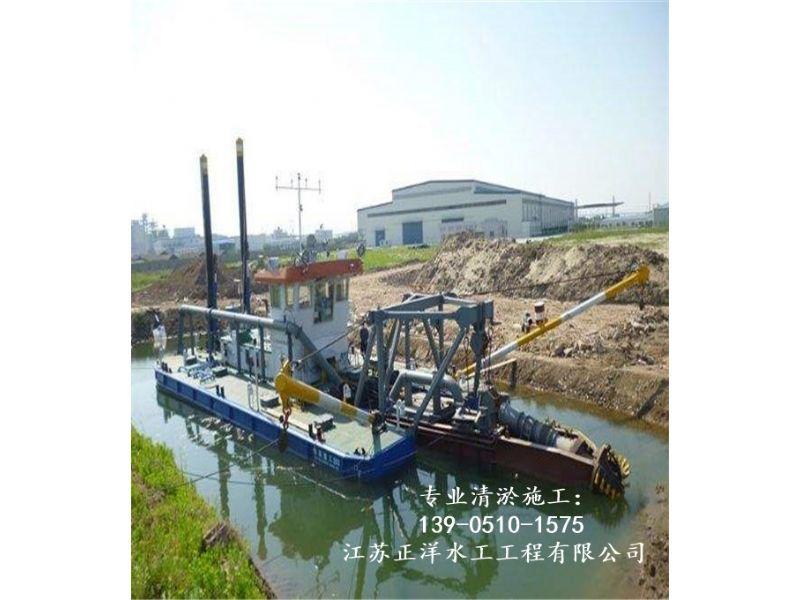 信阳市商城县水下清理石头公司好企业