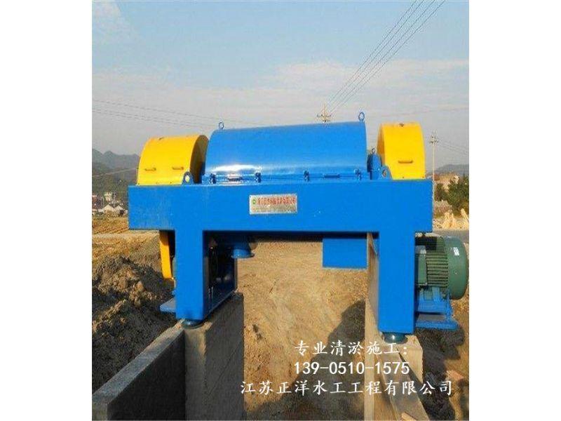 吉安市吉水县抽淤船清淤公司一级企业