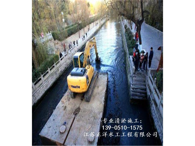 宿州市砀山县水下清理海生物公司全新服务