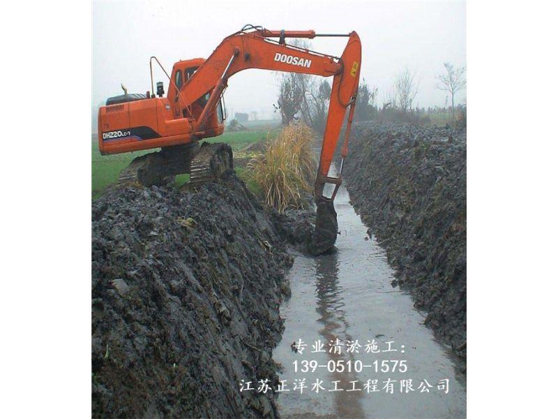 广东市政工程清单四川正音问(四川正记者江颖)成都连结几日的强降雨气候(图1)