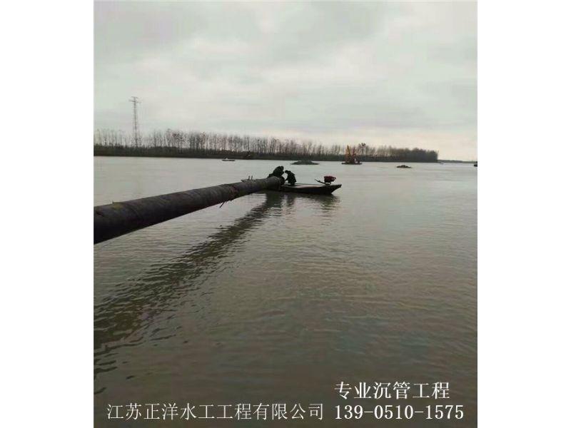 浙江省沟槽水下开挖公司劳务承包