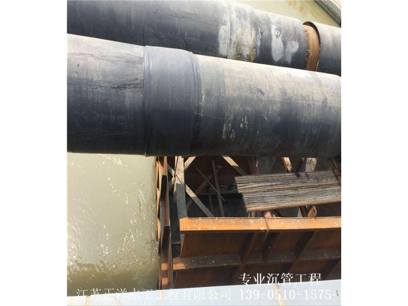 晋城市沟槽水下开挖公司报价合理