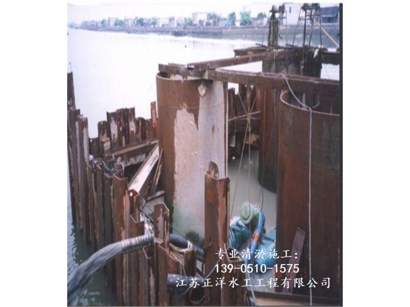 北安市水下清理公司隨時熱情解答