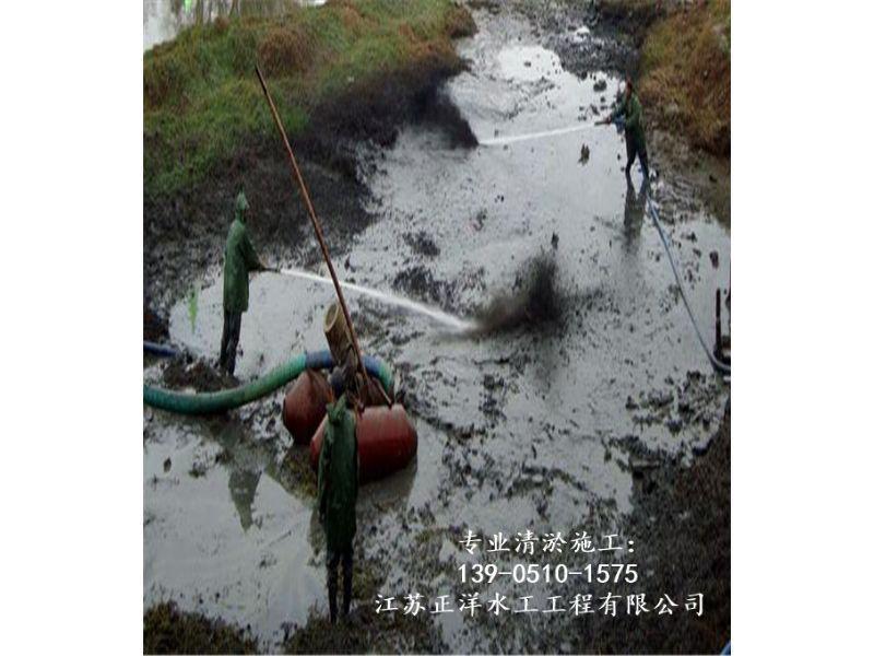莱芜市窑井清淤公司自主创新