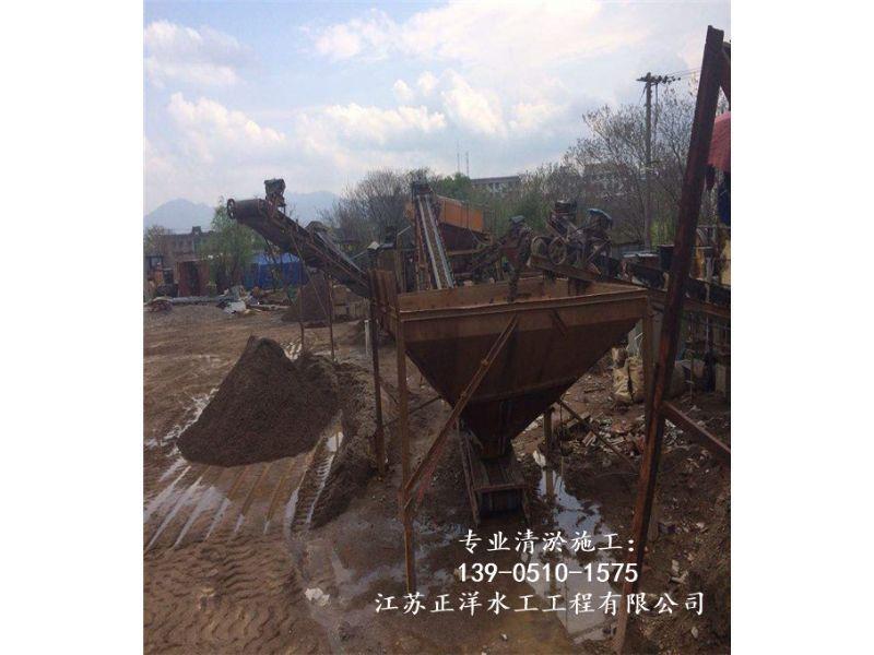 沈阳市污泥压滤公司创新企业