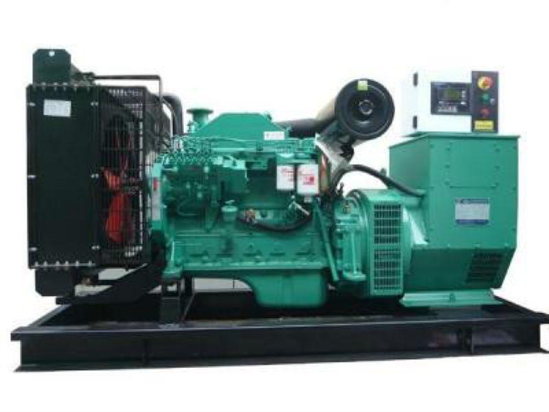新闻:鄄城县大型发电机出租阿米巴经营模式