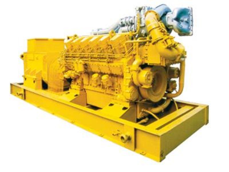 新闻:淇滨进口发电机出租阿米巴经营模式