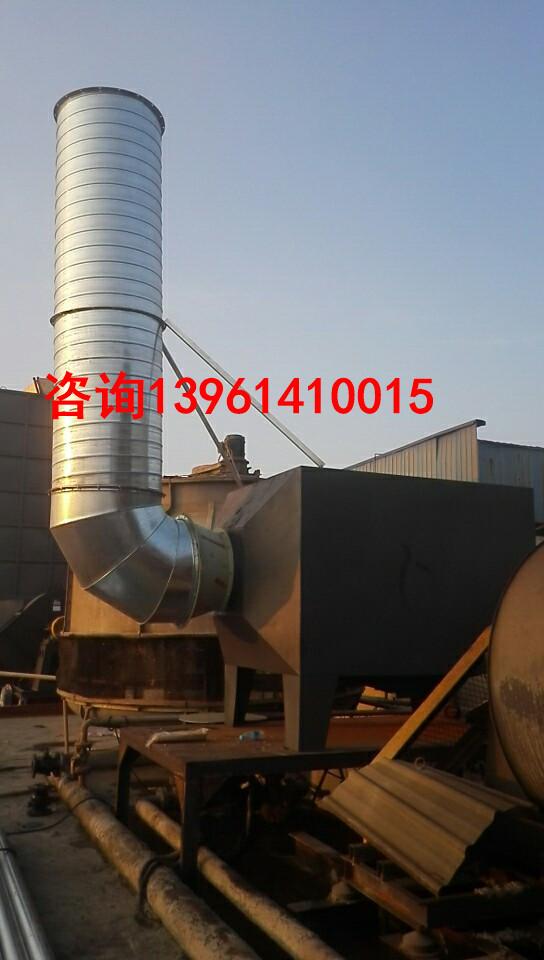 宜兴废气塔风机,优质喷漆废气处理供应商