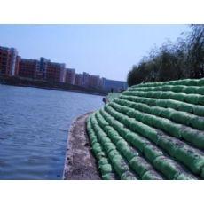 欢迎光临渭南市200g生态袋哪有卖的常用多少钱