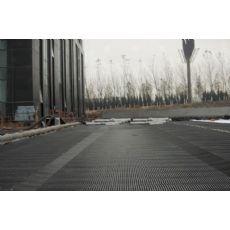欢迎光临广元排水板厂家【实业集团】有限公司欢迎您
