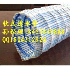 欢迎光临丹寨县都匀市复合膜(集团|有限公司)欢迎您