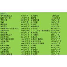 4-联苯乙酮厂家|92-91-1|价格