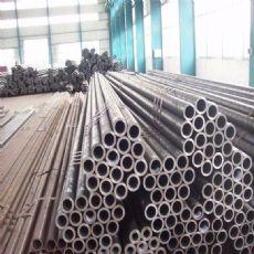伊犁哈萨克自治州38*7合金钢管价格 厂家