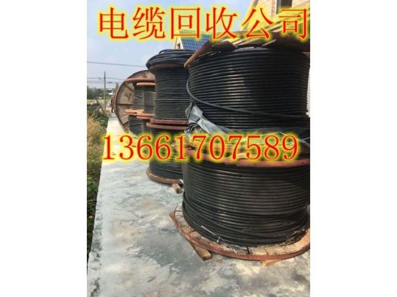 静安区电缆回收公司(静安区二手电线电缆回收)