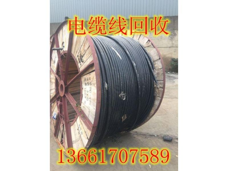 江阴市电缆回收公司(江阴市二手电线电缆回收)