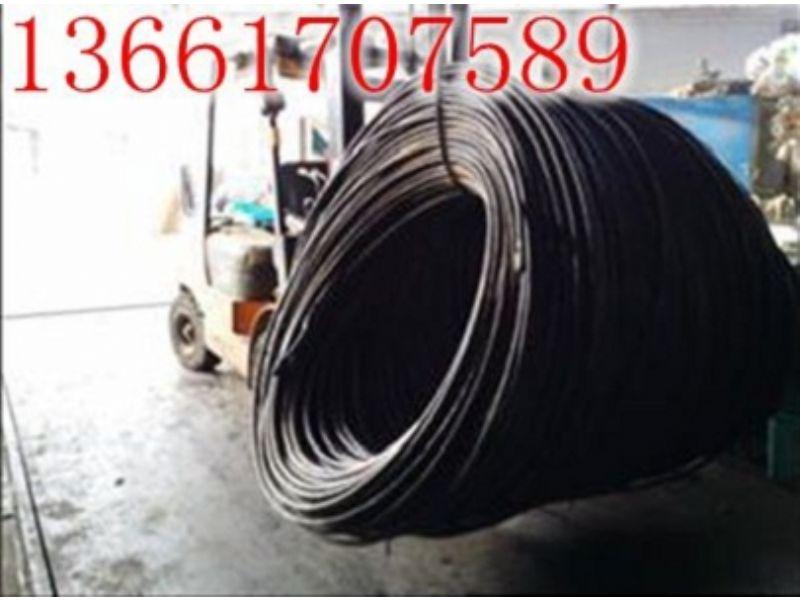 崇明县起帆电缆回收(崇明县远东电缆线回收)