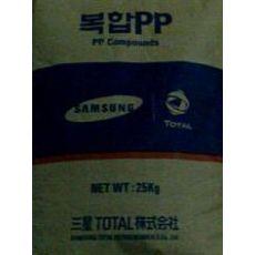 臨漳ENBA HP771。批量定
