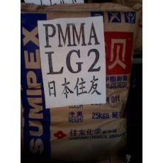 萍乡PBT CG7030N。常用塑料的种类