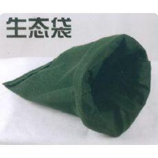 贺州钢塑土工格栅(厂家规格)--贺州股份有限公司--欢迎你