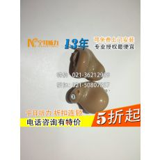上海嘉定安亭助听器大慨需要多少钱