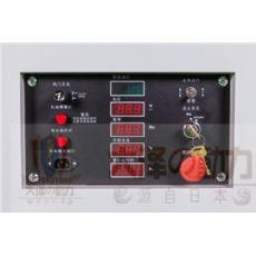 35千瓦汽油发电机静音式价格