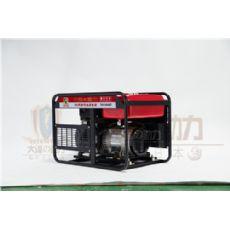 汽油发电机9kw价格保养方法