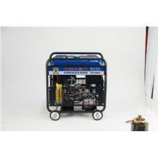 190A柴油发电电焊一体机价格