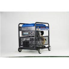 250A柴油发电电焊一体机价格