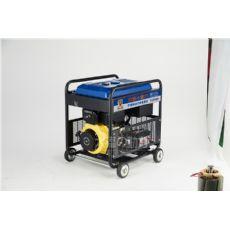 280A柴油发电电焊一体机价格