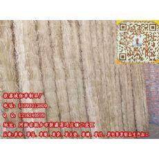四川草支垫生产厂家|草支垫|草支垫批发商