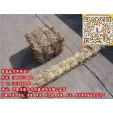 防城港草支垫|草支垫|防城港草支垫多少钱