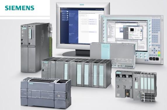 西门子S7-300SM323数字量输出输入模块
