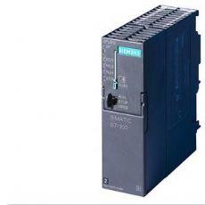 西门子电源模块6ES73071EA010AA0