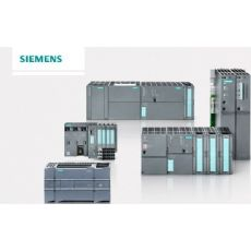 西门子电源模块6ES73071KA020AA0