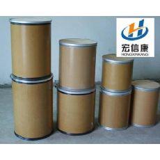 生产盐酸利多卡因价格