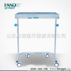 手术托盘器械车