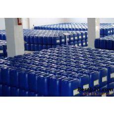 湖北非氧化性杀菌灭藻剂_强力重油污清洗剂价格||有限公司欢迎您