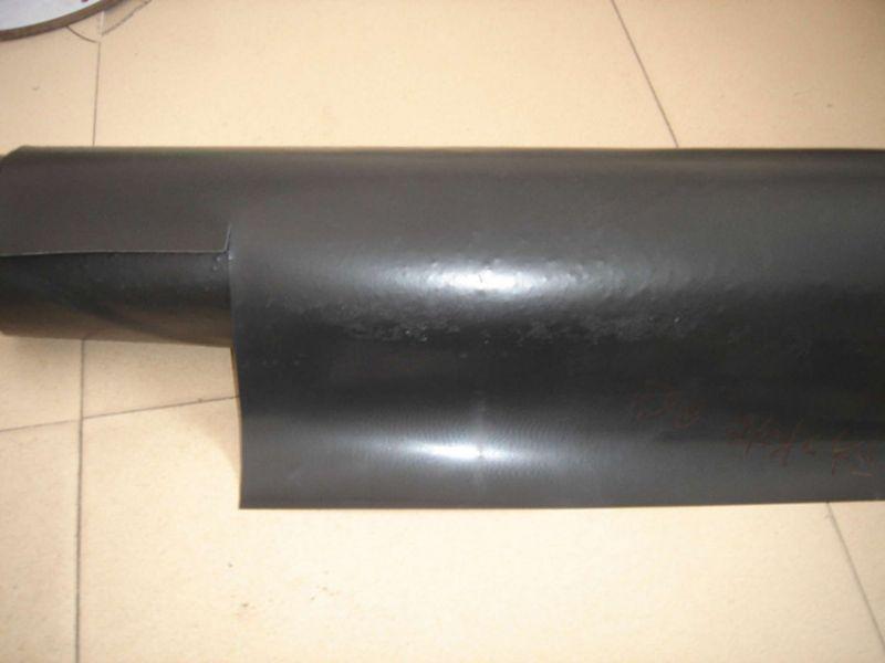 通化HDPE膜专业厂家欢迎光临