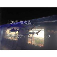 武汉定做鱼缸%制造加工-【南京新闻网】