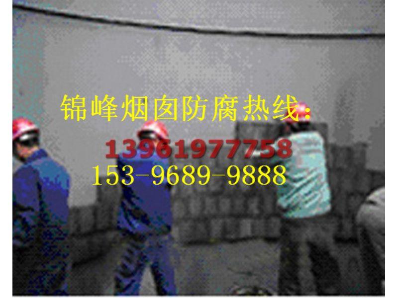 怒江水泥储罐防腐工程厂房钢梁防腐
