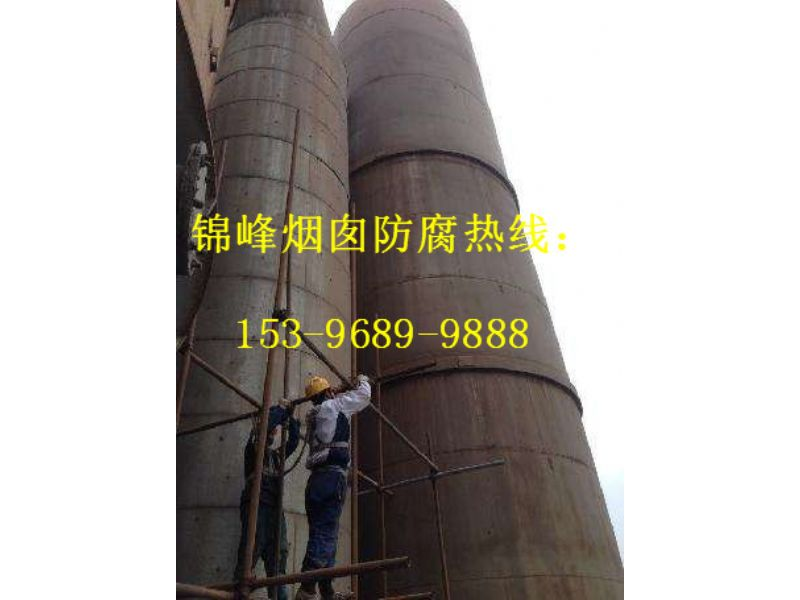 巴中市储油罐防腐工程厂房钢梁防腐