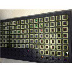 HI3520DRQCV200制造商