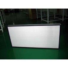閔行高效過濾器 閔行高效過濾網 閔行耐高溫過濾器