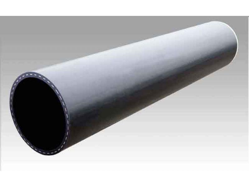 郴州HDPE钢丝网骨架PE给水管诚信管家