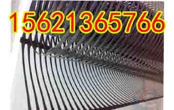 欢迎光临+洪湖土工布有限公司(15621365766)