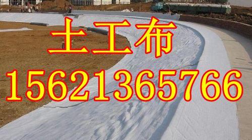 欢迎光临+鄂州土工布有限公司(15621365766)
