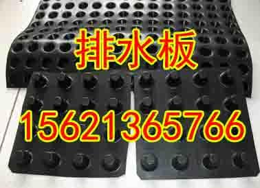 欢迎光临+衡阳土工布有限公司(15621365766)