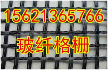 欢迎光临=芜湖复合土工膜股份有限公司+=芜湖