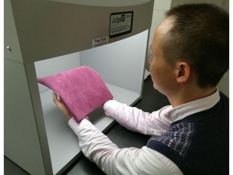 拉力计推拉力计滨州弹簧拉力试验机端子拉力测试仪